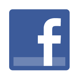 facebook-icon-vectorlogofree.com copy