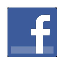 facebook-icon-vectorlogofree.com copy